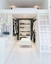 walk in closets designs gorgeous designs for walk in closets 75 cool walk in closet design