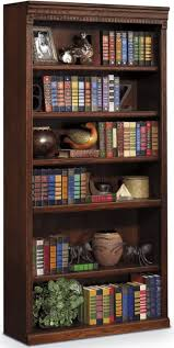 sturdy bookcase for heavy books the 8 best bookcases to buy in 2018