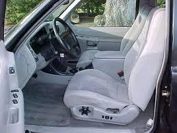 99 ford explorer 2 door 1999 explorer 2 door seat covers precisionfit