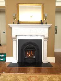Natural Gas Fireplaces Direct Vent by Home Decor New Direct Vent Natural Gas Fireplace Decor Modern On