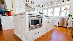 carlsbad cape cod inspired home remodel kaminskiy design