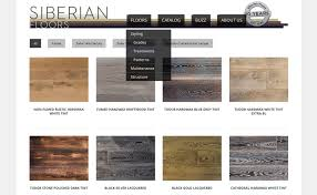 romancing the wood siberian floors studio zeldman
