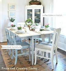 cottage style dining rooms cottage style dining sets dining tables cottage style dining room