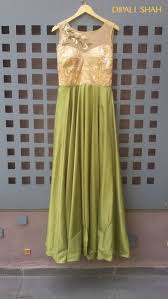 21 best dipali shah new design gown images on pinterest indian