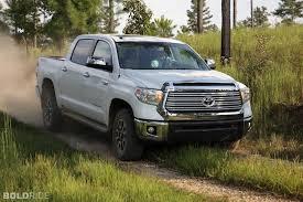 truck toyota tundra 2014 toyota tundra first drive