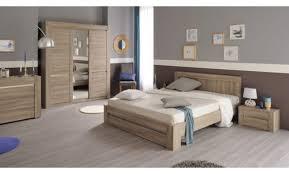 chambre contemporaine adulte décoration chambre contemporaine en bois 39 montreuil chambre a