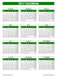open office calendar template 28 images openoffice calendar