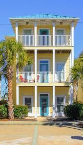 3 story house pool dist to 3 masters vrbo
