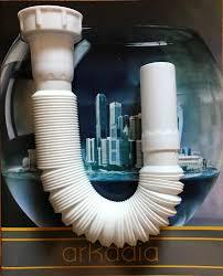 Flexible Drain Pipe For Bathtub Flexible Drain Pipe Sink Flexible Drain Pipe Sink Suppliers And