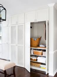Cheap Cabinets For Laundry Room by Small Mudroom Ideas Pictures Options Tips And Advice Hgtv