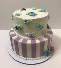 the cupcake cafe u0027 local business facebook 1 382 photos