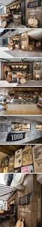 top 25 best cafe shop design ideas on pinterest coffee shop
