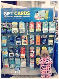 best gift cards to buy cool tech gifts for kids onebuyforall sweet lil you