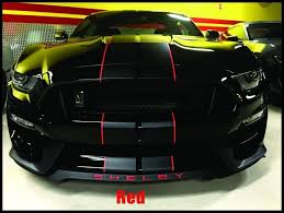 mustang gt decals and emblems mustang gt decals ebay