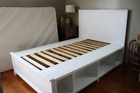 Woodworking Plans For Storage Beds by Full Size Storage Beds With Drawers Moncler Factory Outlets Com