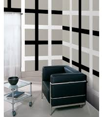 chevron stripes wall photo in stripe wall decals home design ideas chevron stripes wall photo in stripe wall decals