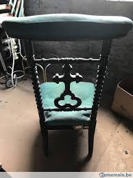 chaise d glise chaise d église a vendre à verlaine chapon seraing 2ememain be