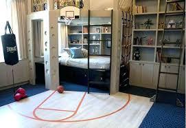 chambre etats unis deco chambre usa decoration chambre usa rennes decoration