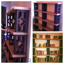 Annie Sloan Painted Bookcase Ideas For Painting Bookcases Photo Yvotube Com