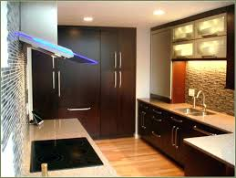 replacing cabinet doors cost replace kitchen cabinet doors cost can i just replace kitchen