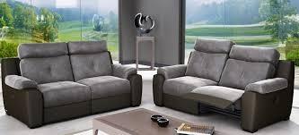magasin canap troyes salon canapé expo à troyes meubles pouchain meubles pouchain