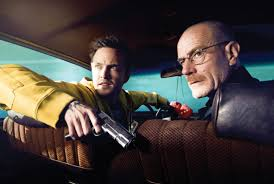 25 fascinating facts about breaking bad mental floss original image