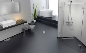 types of self leveling floors for your house office or apartment