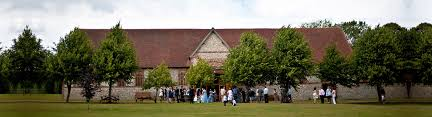 Wedding Venues In Hampshire Barns Are You Looking For A Barn Wedding Venue In Hampshire The Tithe