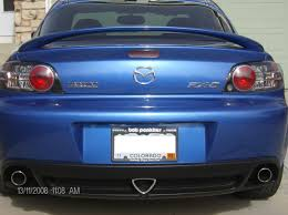 darthrx8 2005 mazda rx 8 specs photos modification info at cardomain