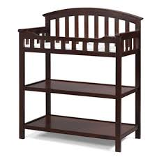 Cribs With Changing Tables Changing Tables Cribs For Baby Jcpenney
