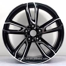 Porsche Cayenne Rims - porsche replica wheels porsche replica wheels suppliers and
