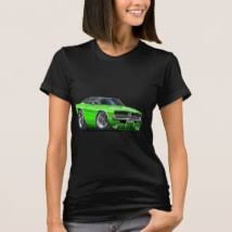 dodge charger clothing dodge charger s t shirts clothing gifts car tees