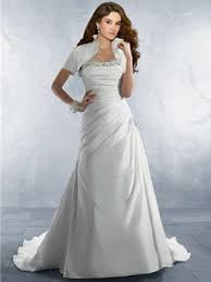 alfred angelo buy now and save at house of brides