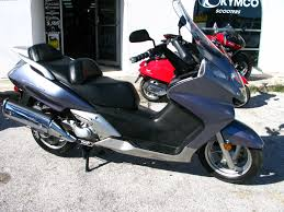 honda 600 2007 honda silverwing 600 u003dsold u003d the motorcycle shop