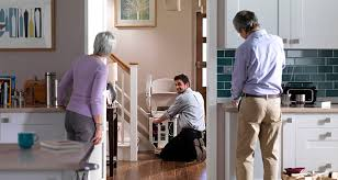 st louis stair lifts chair lift installation mobility services