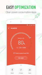 power pro apk free go battery pro apk for android