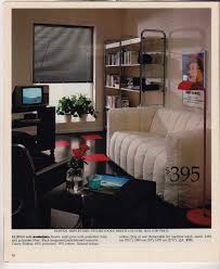 Ikea Furniture Catalogue 2015 Ikea Furniture From The 1980s Popsugar Home
