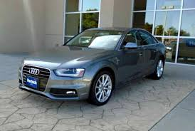 audi a4 used 50 best baltimore used audi a4 for sale savings from 3 339