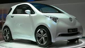 toyota new car 2015 2015 toyota iq best japanese cars pinterest toyota kei car