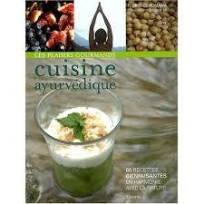 cuisine ayurvedique florence pomana à tours blogbio