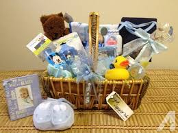 small gift baskets baby boy small gift baskets for sale in betsytown new