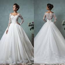 princess wedding dresses uk princess wedding dresses 2016 uk wedding dress shops