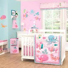 ocean themed baby bedding beach themed baby nursery u2013 supernice site