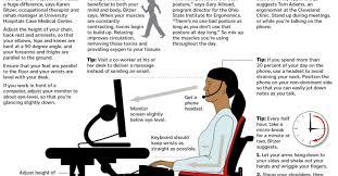Ergonomic Desk Position Believable Ergonomic Chair Reviews Tags Best Desk Chair For