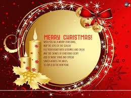 day greetings messages merry happy new