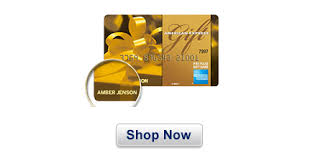 prepaid gift cards with no fees popular and personalized gift cards american express