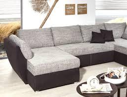 wohnlandschaft xxl u form wohnlandschaften in u form shopendix de polstergamitur couch und