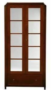 Grange Armoire Provencal Two Door Linen Cupboard From Grange Bedroom U0026 Bedding
