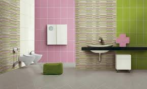 bathroom ceramic tile design trend tiled wall bathroom southbaynorton interior home