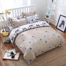 Comfortable Bed Sets Wholesale Children Bedding Bed Set Of High Quality